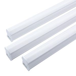 ชุดรางนีออน LED T5 3.5W (30cm.)