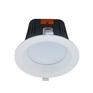 ดาวน์ไลท์ LED POTTER-L 21W