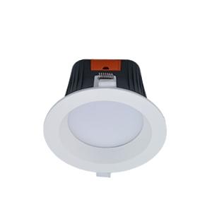 ดาวน์ไลท์ LED POTTER-M 15W