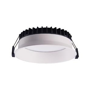 ดาวน์ไลท์ LED SMD TESLA-RM 18W