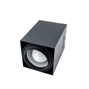 โคมไฟดาวน์ไลท์ติดลอย CASE-S1-E27