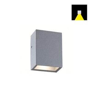 โคมไฟติดผนังภายนอก-VERON-LED-3W