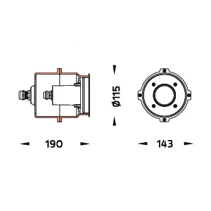 Drawing-ACQUA-OD-7405