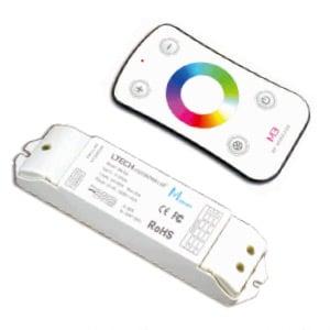 RGB CONTROLLER M3