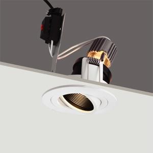 โคมไฟดาวน์ไลท์-MR16-HYBRID-RM