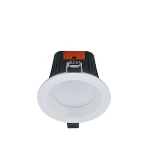 ดาวน์ไลท์ LED POTTER-S 9W