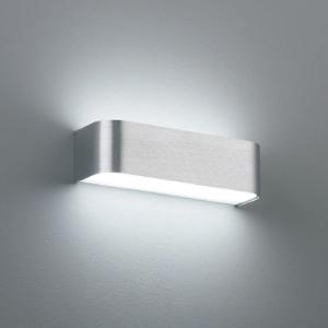 โคมไฟติดผนัง LED LINER 2x4W