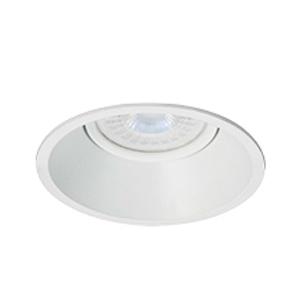 โคมไฟดาวน์ไลท์ CETRA-R-GU10