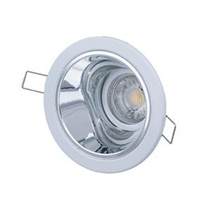 โคมไฟดาวน์ไลท์ ECON-C GU10