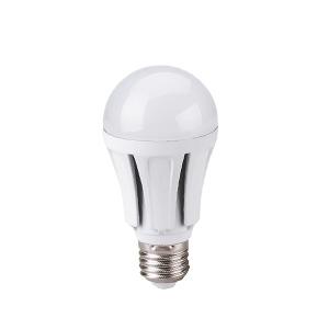หลอดไฟLED-Lumax-a60-12w-e27