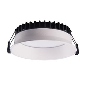 ดาวน์ไลท์ LED SMD TESLA-RL 24W