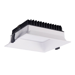 ดาวน์ไลท์ LED SMD TESLA-SL 24W