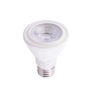 หลอด PAR20 LED OPPLE 5.5W