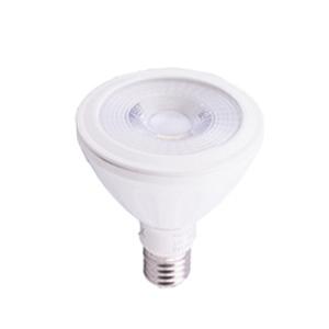 หลอด PAR30 OPPLE LED 9W
