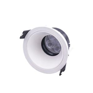 โคมไฟดาวน์ไลท์ MR16 EZY-RA