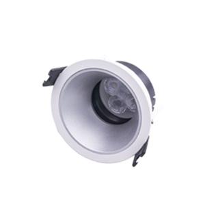 โคมไฟดาวน์ไลท์ MR16-EZY-RB