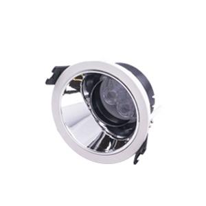 โคมไฟดาวน์ไลท์ MR16 EZY-RC