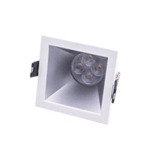 โคมไฟดาวน์ไลท์ MR16 EZY-SB