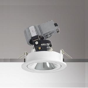 โคมไฟดาวน์ไลท์ MR16 RAM95