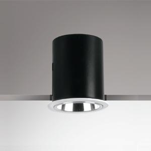 โคมไฟดาวน์ไลท์ MR16 RFM 97