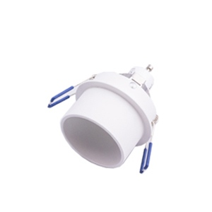 ดาวไลท์ FOCAL MR16 สีขาว