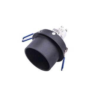 ดาวไลท์ MR16 FOCAL สีดำ