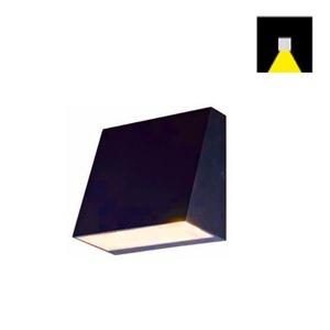 โคมไฟติดผนังภายนอก-RAMON-LED-3x1W