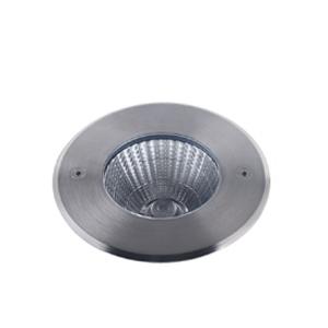 ไฟฝังพื้น ING 120 LED 15W