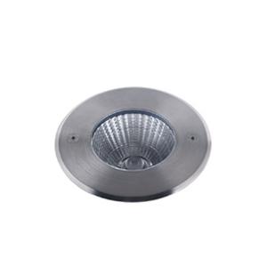 ไฟฝังพื้น ING-95 LED 10W