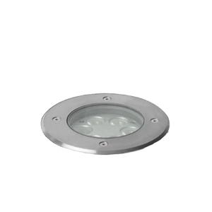 ไฟฝังพื้น INL201 LED 7W