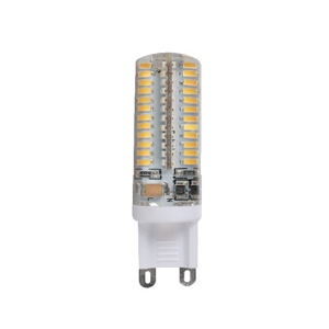 หลอดไฟLED-G9-220V-10w-ราคาถูก