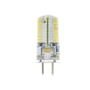 หลอดไฟLED GY6.35 CAPSULE 220V 6W