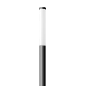 โคมไฟเสาสูง Pole top light-RANCE-T8x3