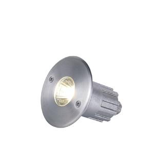 ไฟใต้น้ำ-RUW-10WW-LED-10W