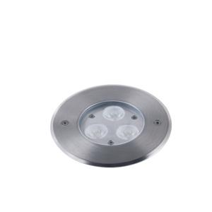 ไฟใต้น้ำ-RUW-WW-LED-6W