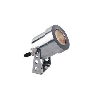 ไฟใต้น้ำ-SUW-3WW-LED-3W