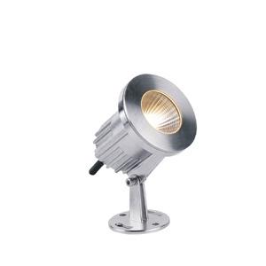 ไฟใต้น้ำ-SUW-7WW-LED-7W