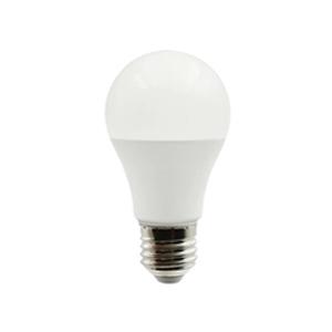หลอดไฟLED Bulb LUMAX ECO 15W E27