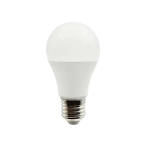 หลอดไฟLED Bulb LUMAX ECO 19W E27