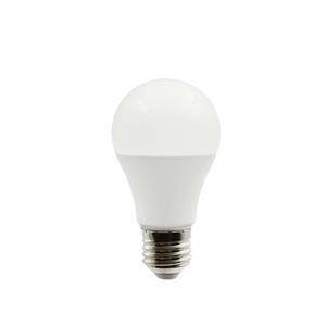 หลอดไฟLED Bulb LUMAX ECO 8W E27