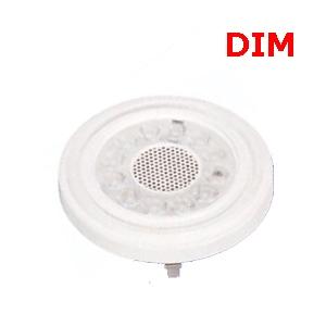 หลอดไฟLED-OPPLE-AR111-12W-DIM
