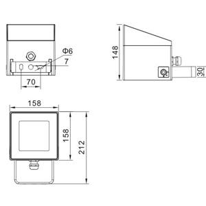 LED-COOPER-M-24W.jpg