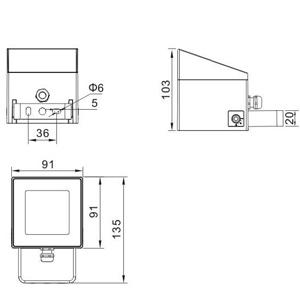 LED-COOPER-S-10W.jpg