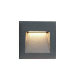 โคมไฟบันใด REEN LED 2W