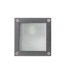 โคมไฟบันได Step light-STEP-OA-LED-G4