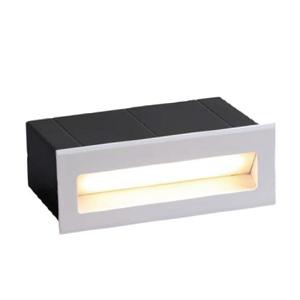 โคมไฟบันได step light-HASSEL-LED-5W 3000K