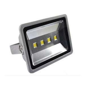 โคมไฟสปอตไลท์ LED-200W