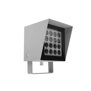 โคมไฟสปอตไลท์ LED-COOPER-M-24W