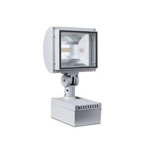 โคมไฟสปอตไลท์ LED-FIN-2302-57W
