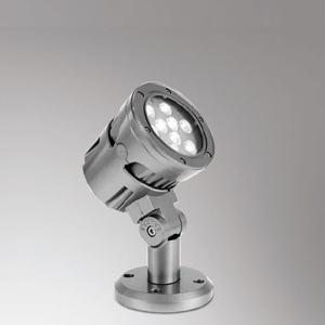 โคมไฟสปอตไลท์ LED-FLL-210-B-15W